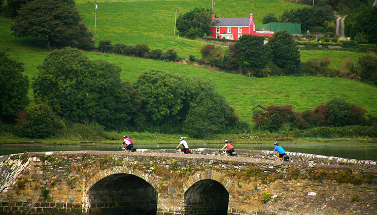 Biri-ireland-biking-3